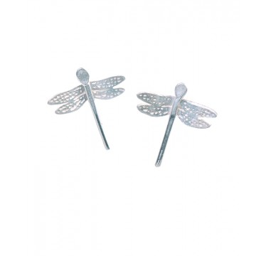 Dragonfly Studs